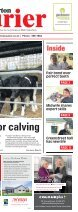 Ashburton Courier: August 20, 2020 - Page 2