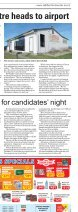 Ashburton Courier: August 20, 2020 - Page 7