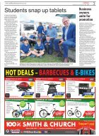 Ashburton Courier: August 20, 2020 - Page 3