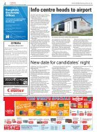 Ashburton Courier: August 20, 2020 - Page 4