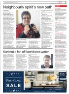 Ashburton Courier: August 20, 2020 - Page 5