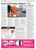 Ashburton Courier: August 20, 2020 - Page 6