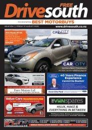 Best Motorbuys: August 21, 2020