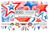 2021 Osceola Book SAMPLE[1477]