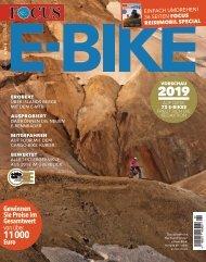 E-BIKE Magazin 2018_02_Vorschau