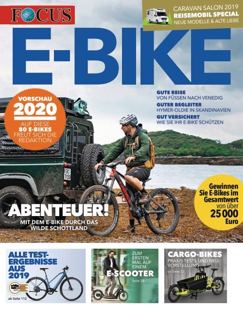 E-Bike Magazin 2019_02_Vorschau