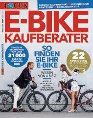 E-Bike Magazin 2020_01_Vorschau
