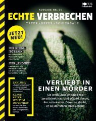 FOCUS_Echtes_Verbrechen_01-20_vorschau