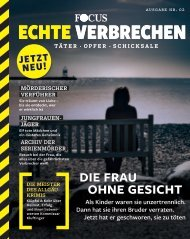 FOCUS_Echtes_Verbrechen 02-20_Vorschau