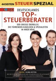 FOCUS-STEUER-SPEZIAL_2020-05_Vorschau