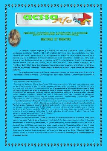 Bulletin AFO ACSSA FINALE.pdf