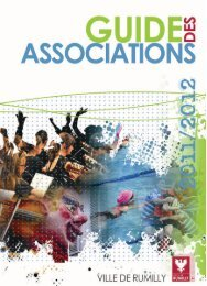 guide des associations 2011-2012.pdf - Rumilly