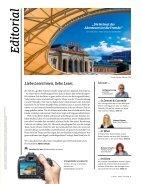 ADAC Urlaub September-Ausgabe 2020 Überregional - Seite 3