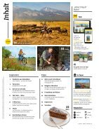 ADAC Urlaub September-Ausgabe 2020 Überregional - Seite 5