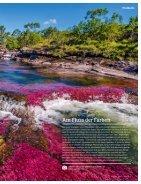 ADAC Urlaub September-Ausgabe 2020 Überregional - Seite 7