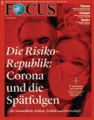 FOCUS 35:2020_Vorschau