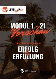 Modul_1-21_MASTERPLAN_Blätterbares_PDF_GESAMTPAKET