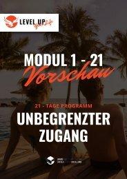 Modul_1-21_MASTERPLAN_Blätterbares_PDF_VIP-PAKET