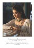 Indian Jeweller (IJ) June - July 2020 - Page 3