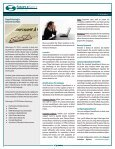 Sage SalesLogix Advanced SpeedSearch - Simplesoft Solutions, Inc - Page 2