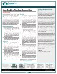 Sage SalesLogix Advanced SpeedSearch - Simplesoft Solutions, Inc - Page 4