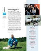 A magazine for Espoo residents 3-2020 - Page 2