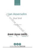 Oxford Three-part Repertoire - Page 4