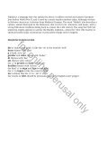 Oxford Three-part Repertoire - Page 5