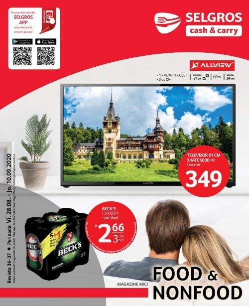 36-37 Magazine Mici_28.08-10.09.2020_resize