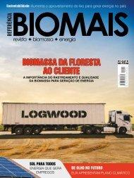 *Agosto/2020 Revista Biomais 40
