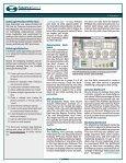 Sage SalesLogix Visual Analyzer - Simplesoft Solutions, Inc. - Page 2