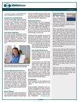 Sage SalesLogix Visual Analyzer - Simplesoft Solutions, Inc. - Page 3