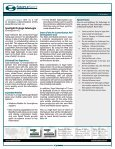 Sage SalesLogix Visual Analyzer - Simplesoft Solutions, Inc. - Page 4