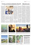 Hallo-Allgäu  vom Samstag, 22.August - Seite 2