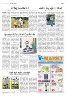 Hallo-Allgäu  vom Samstag, 22.August - Seite 3