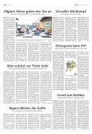 Hallo-Allgäu  vom Samstag, 22.August - Seite 4