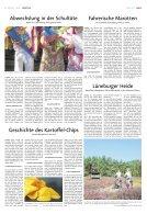 Hallo-Allgäu  vom Samstag, 22.August - Seite 5