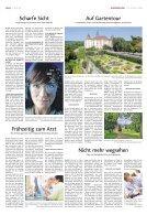 Hallo-Allgäu  vom Samstag, 22.August - Seite 6