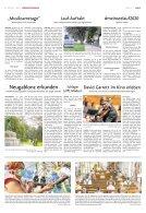Hallo-Allgäu  vom Samstag, 22.August - Seite 7