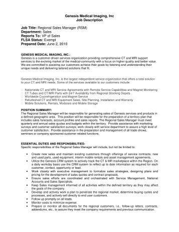 resume daryl feder regional sales manager flexoglobal