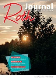 Roth Journal-2020-09_01-20_Druck