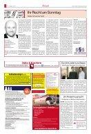 2020-08-23 Bayreuther Sonntagszeitung - Page 2