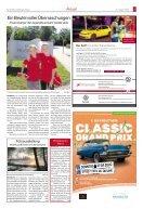 2020-08-23 Bayreuther Sonntagszeitung - Page 3