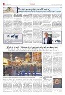 2020-08-23 Bayreuther Sonntagszeitung - Page 4