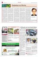 2020-08-23 Bayreuther Sonntagszeitung - Page 6