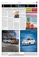 2020-08-23 Bayreuther Sonntagszeitung - Page 7