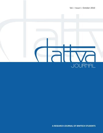 Tattva Journal.pdf