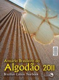 PESQUISA - Brazil Buyers & Sellers