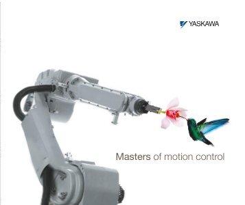 yaskawa varispeed f7 manual pdf