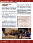 The Benefits of Outsourcing Field Sales - mrerf - Page 6